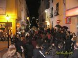 Viernes Santo 2009. La Soledad(2)_187
