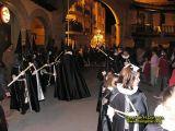 Viernes Santo 2009. La Soledad(2)_95