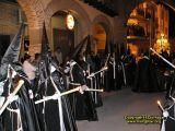 Viernes Santo 2009. La Soledad(2)_96