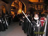 Viernes Santo 2009. La Soledad(2)_97