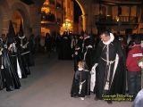 Viernes Santo 2009. La Soledad(2)_98