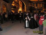 Viernes Santo 2009. La Soledad(2)_99
