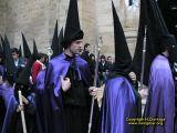 Viernes Santo-2009. Santo Entiero(2)_146