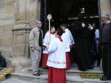 Viernes Santo-2009. Santo Entiero(2)_147