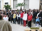 Viernes Santo-2009. Santo Entiero(2)_154