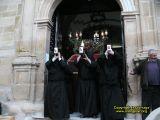 Viernes Santo-2009. Santo Entiero(2)_155