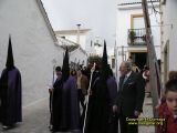 Viernes Santo-2009. Santo Entiero(2)_211