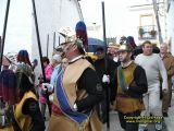 Viernes Santo-2009. Santo Entiero(2)_118