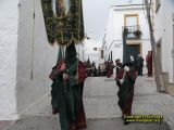 Viernes Santo-2009. Santo Entiero(2)_120