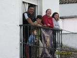 Viernes Santo-2009. Santo Entiero(2)_131