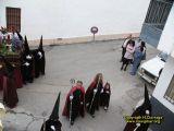 Viernes Santo-2009. Santo Entiero(2)_132
