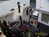 Viernes Santo-2009. Santo Entiero(2)_138