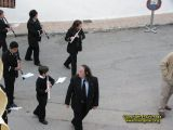 Viernes Santo-2009. Santo Entiero(2)_151