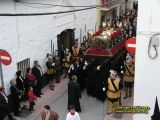 Viernes Santo-2009. Santo Entiero(2)_159