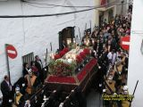 Viernes Santo-2009. Santo Entiero(2)_160