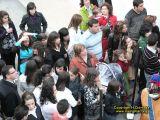 Viernes Santo-2009. Santo Entiero(2)_162