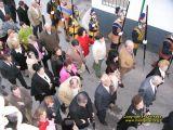 Viernes Santo-2009. Santo Entiero(2)_179