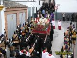 Viernes Santo-2009. Santo Entiero(2)_181