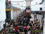Viernes Santo-2009. Santo Entiero(2)_182