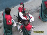 Viernes Santo-2009. Santo Entiero(2)_185
