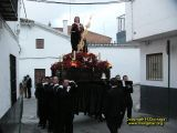 Viernes Santo-2009. Santo Entiero(2)_191