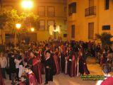 Viernes Santo-2009. Santo Entiero(2)_192