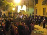Viernes Santo-2009. Santo Entiero(2)_193