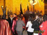 Viernes Santo-2009. Santo Entiero(2)_195