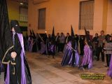 Viernes Santo-2009. Santo Entiero(2)_196