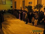 Viernes Santo-2009. Santo Entiero(2)_199