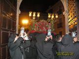 Viernes Santo-2009. Santo Entiero(2)_210