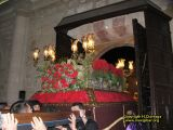 Viernes Santo-2009. Santo Entiero(2)_213
