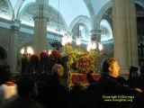 Viernes Santo-2009. Santo Entiero(2)_217