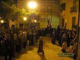 Viernes Santo-2009. Santo Entiero(2)_218
