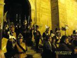 Viernes Santo 2009. Madrugada_120