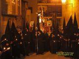 Viernes Santo 2009. Madrugada_127