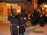 Viernes Santo 2009. Madrugada_131