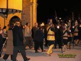 Viernes Santo 2009. Madrugada_141