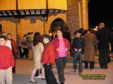 Viernes Santo 2009. Madrugada_142