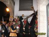 Viernes Santo 2009. Madrugada_146