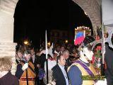 Viernes Santo 2009. Madrugada_148