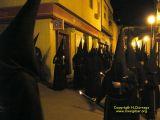 Viernes Santo 2009. Madrugada_156