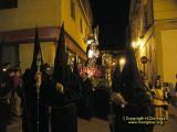Viernes Santo 2009. Madrugada_158