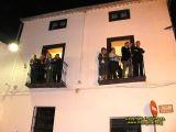 Viernes Santo 2009. Madrugada_167