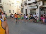 XVI Carreara Urbana de Atletismo