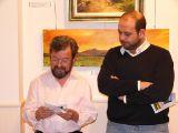 Exposión de Pintura. Alumnos/as del Taller Municipa de Pintural-11-06-2010_100