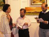 Exposión de Pintura. Alumnos/as del Taller Municipa de Pintural-11-06-2010_102