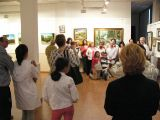 Exposión de Pintura. Alumnos/as del Taller Municipa de Pintural-11-06-2010_104