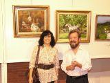 Exposión de Pintura. Alumnos/as del Taller Municipa de Pintural-11-06-2010_106
