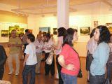 Exposión de Pintura. Alumnos/as del Taller Municipa de Pintural-11-06-2010_55